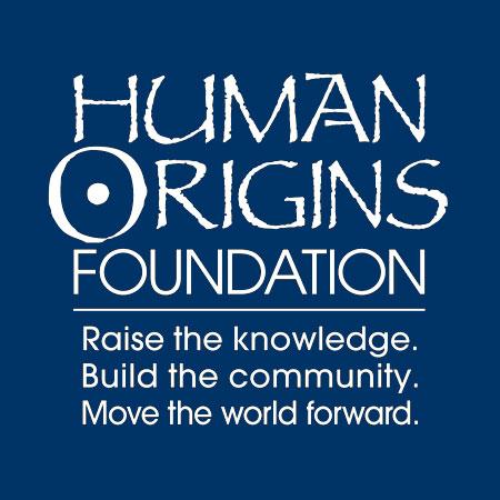 human origins foundation